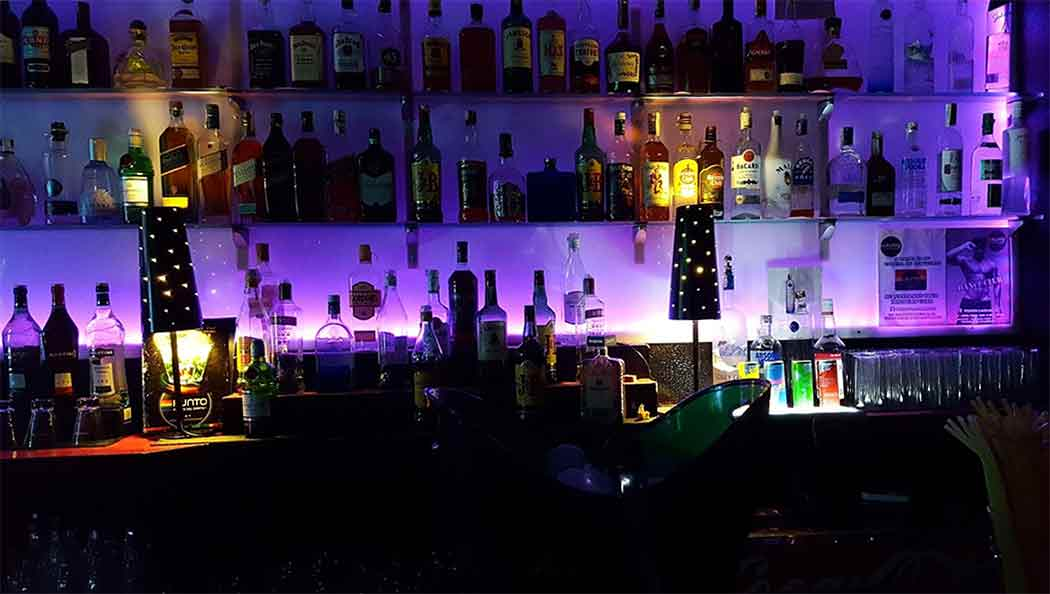 gay nightlife in lanzarote