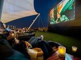 starlight open air cine lanzarote candles