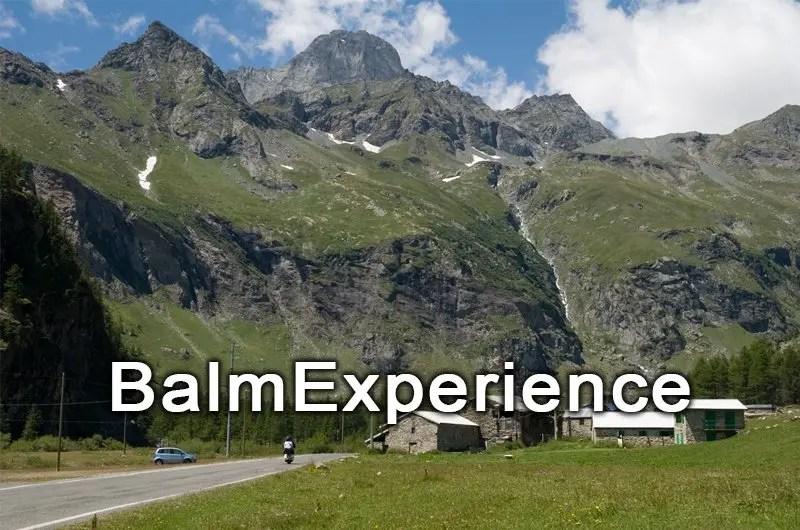 balmexperience-arial