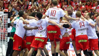 live spielplan handball wm 2021