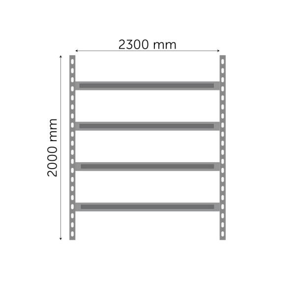 Meediumriiuli põhiosa niiskuskindel vineerplaat 2000x2300mm