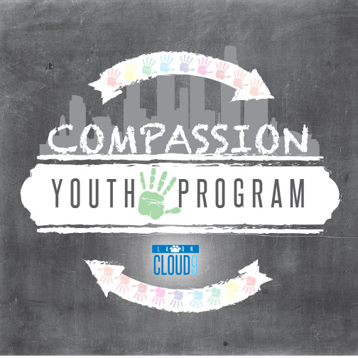 compassionyouth-logo
