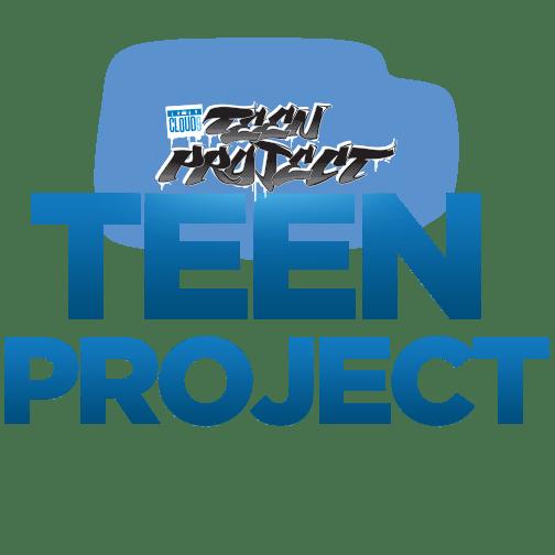 street-team-online-logo