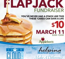 lac9-pancake-March11