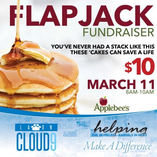 lac9-pancake-March11