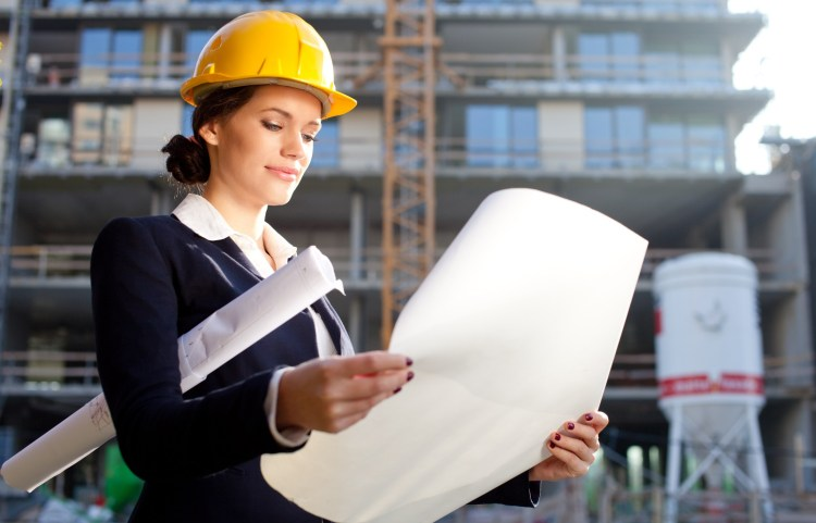 Why Should You Hire a Structural Engineer Foundation Inspection?