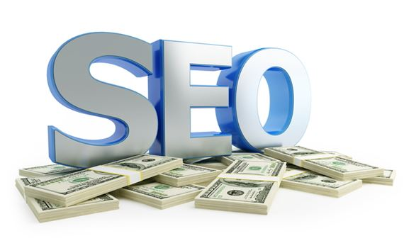 SEO Melbourne Top SEO Scams And How To Avoid Getting Caught In Trap