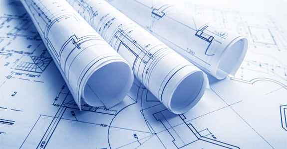 Services Offered By Structural Engineers Melbourne
