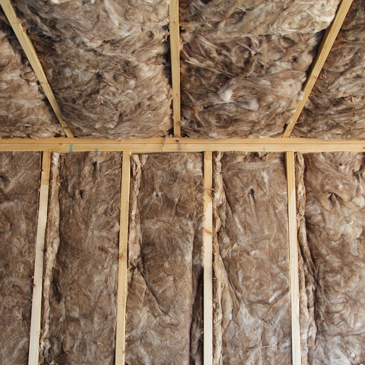 Explaining Soundproof Batts, Insulation Adelaide, And Insulation Thickness