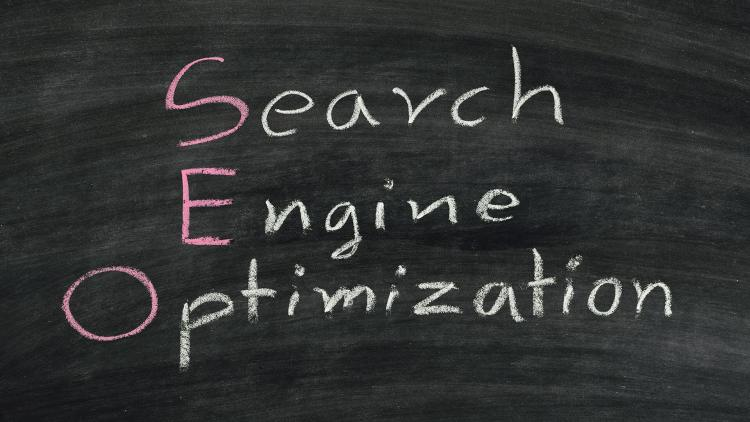 SEO Melbourne Experts Are Here To Make Your Dreams Come True