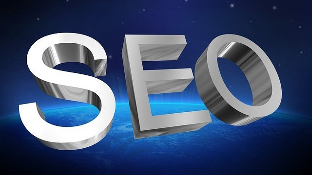 Best SEO Sri Lanka