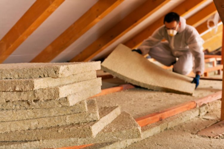 """A Lifestyle WITHOUT INSULATION"" – House Owners' Encounters"