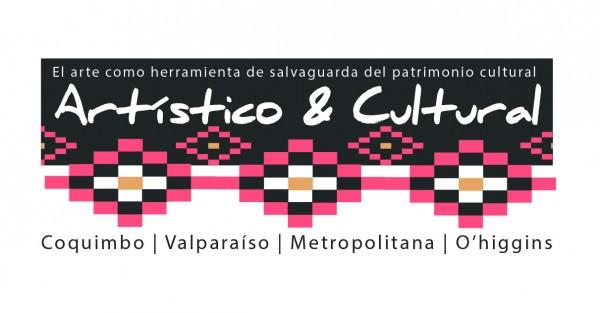 Logotipo Final-01