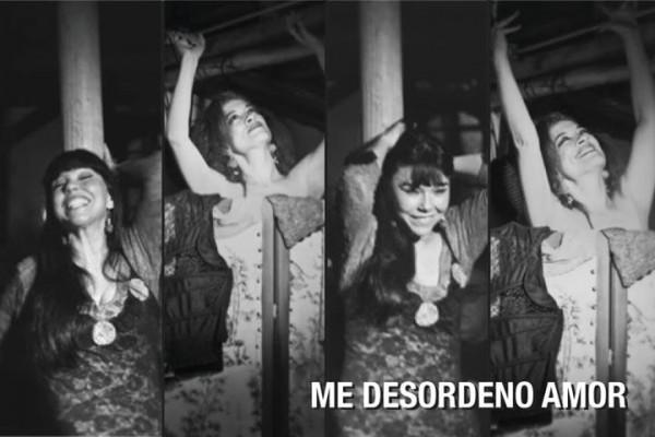 014 Teatro me desordeno amor Malucha Pinto (1)