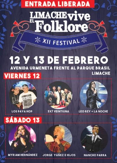 afiche_vive_el_folklore_2016
