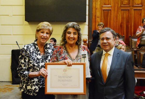 alcaldesa-virginia-reginato-premio-trayectoria-2