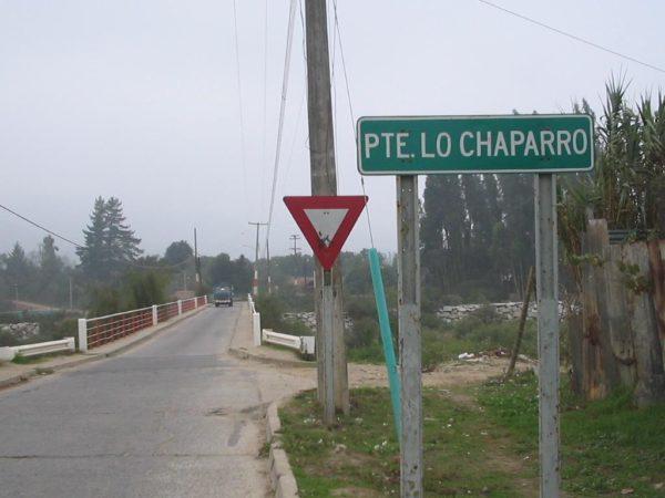 lo-chaparro