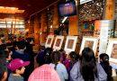 Buscan rescatar el legado de los pueblos originarios del Valle de Aconcagua a través del arte
