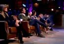 """TVN: Emotivos casos de emprendimiento marcaron el debut de """"Nada te detiene"""""""