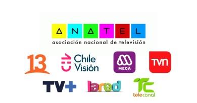 La campaña de Anatel para celebrar histórico momento de audiencia