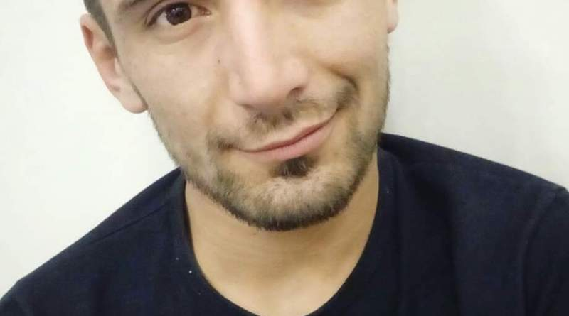 Quilpué: Buscan paradero de joven de 26 años desde el jueves 5