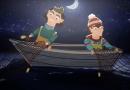 Exitoso desempeño de TV Educa Chile tras primeros meses de emisión