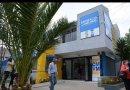 Viña del Mar: Habilitan whatsapp para consultas de disponibilidad de medicamentos