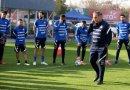Chile, por la sorpresa en la Copa América