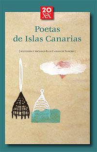 Poetas de Islas Canarias