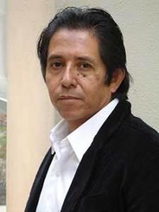 Margarito Cuellar