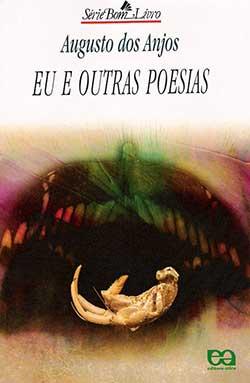 libro-dos-anjos
