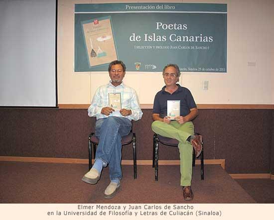 poetas-islas-canarias