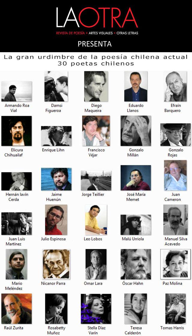 poetas-chilenos