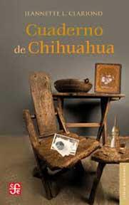 cuaderno-chihuahua