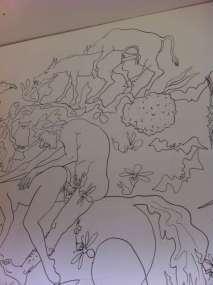 leonel-maciel-004
