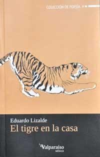 el-tigre