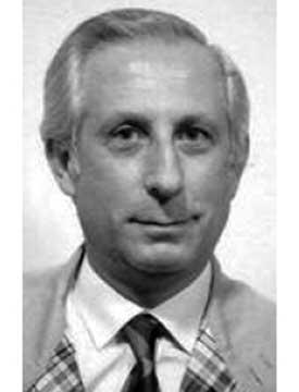 Pietro Civitareale