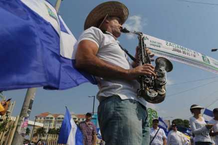 0007-nicaragua-protestas