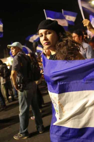 0014-nicaragua-protestas