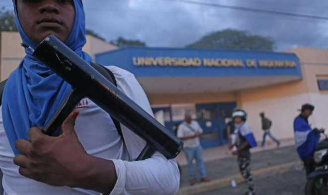 0015-nicaragua-protestas