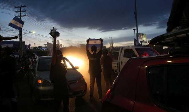 0021-nicaragua-protestas