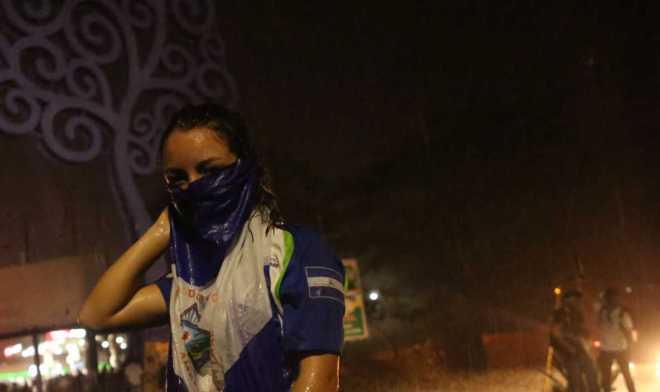 0023-nicaragua-protestas