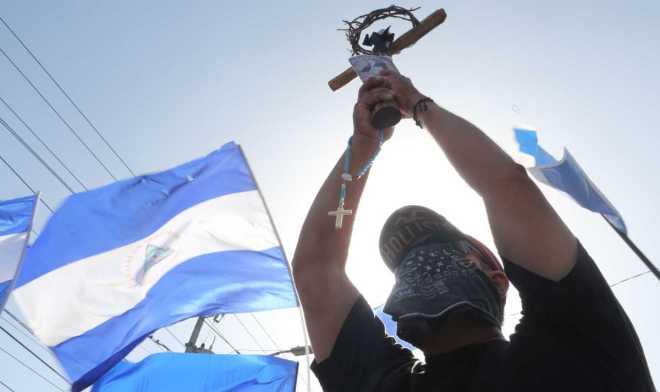 0029-nicaragua-protestas