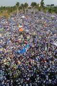 0032-nicaragua-protestas
