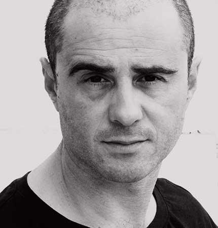 Glen Calleja