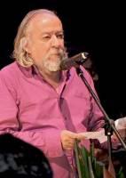 Fernando Rendón. Poemas