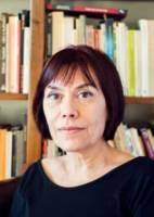 Mariella Nigro. De voces imaginadas o amables imposturas