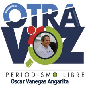 SIETE IMPORTANTES NOTICIAS PARA DEJAR DE TEMERLE AL FRACKING: