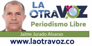 Más guaidosista que Guaidó