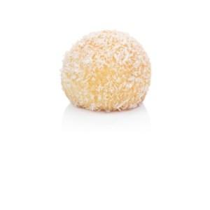 Mchawek coco boule de neige